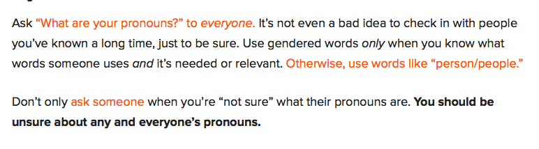 http://everydayfeminism.com/2015/02/phrases-marginalize-trans-people/