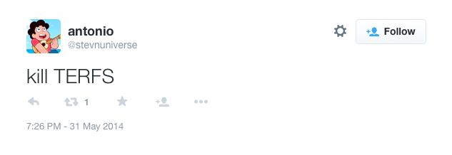screen-shot-2015-06-22-at-10-42-48
